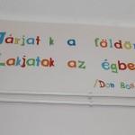 039_Don_Bosco