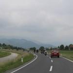 263_Mariazell