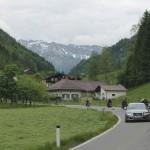 271_Mariazell