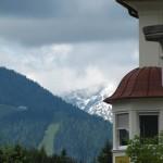 273_Mariazell