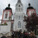 276_Mariazell