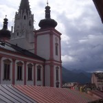 290_Mariazell
