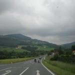 309_Mariazell