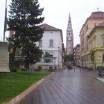 delvidek_2016_022