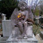 Mindenszentek és Halottak napja