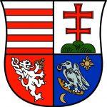 A Hunyadi Rend címere
